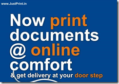 Gmail - Now Print documents @ online comfort at www.JustPrint.in @ Rs. 1.50 per page onwards and get delivery at your door step - drchristy@gmail.com_1234966559211