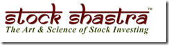 Stock Shastra presents a Blog Carnival - Stock Shastra_1274700497539