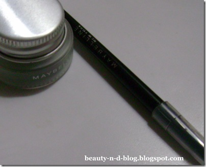 beauty-n-d-blog.blogspot.com