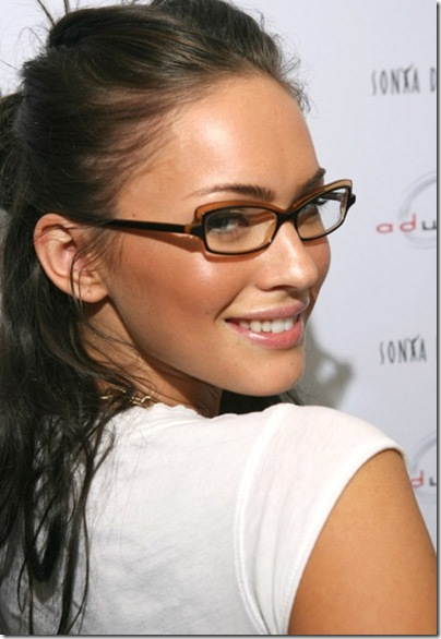 megan_fox_glasses