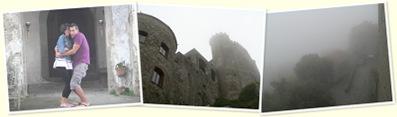 Visualizza castello malaspina fosdinovo 2010
