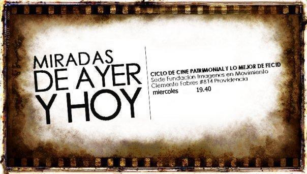 Miradas_de_ayer_y_hoy.jpg