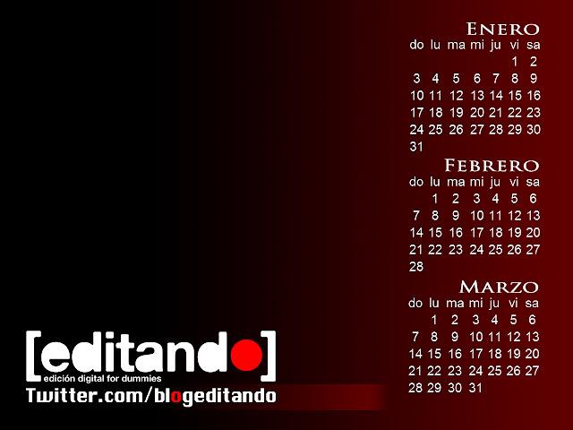 Calendarioenefebmar.jpg