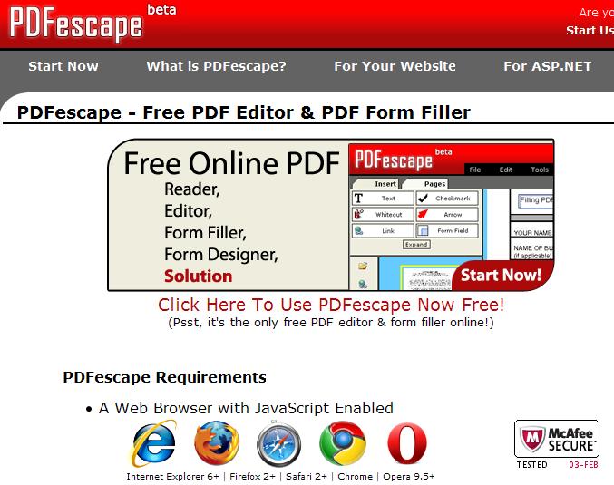 pdfescape.png