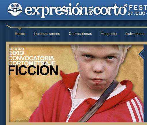 Expresionencorto.png