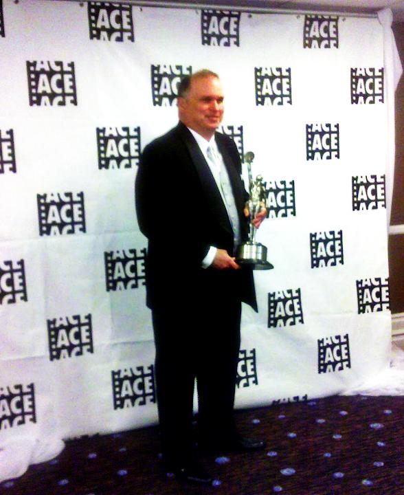 Gary_ACE-Awards.png