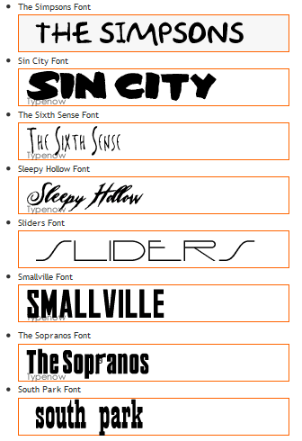 movie-fonts.png