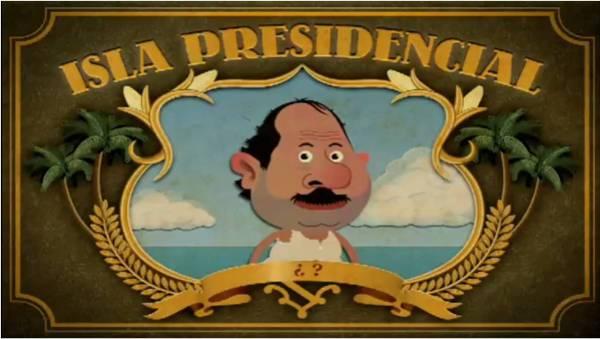 isla presidencial.jpg