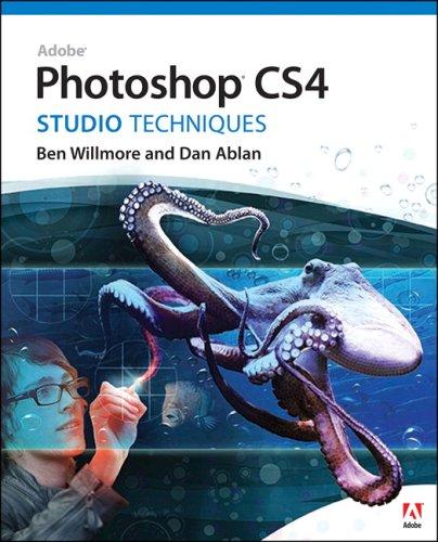 CS4 Techniques.jpg