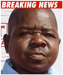 gary-coleman.png