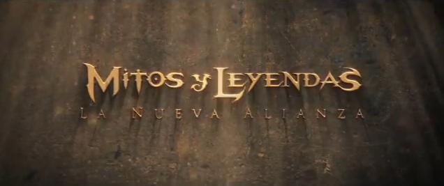 mitos y leyendas.png
