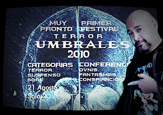 Salfate_Umbrales.png