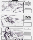 House_Storyboard.png