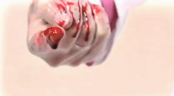 sangrevfx.png