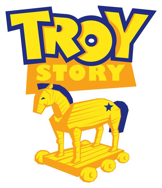 troystory.jpg
