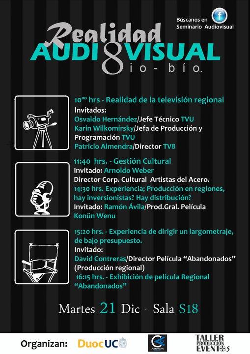 realidad_audiovisual_regional.jpg