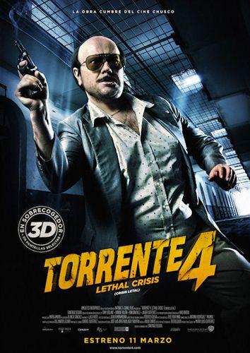 Torrente4.jpg