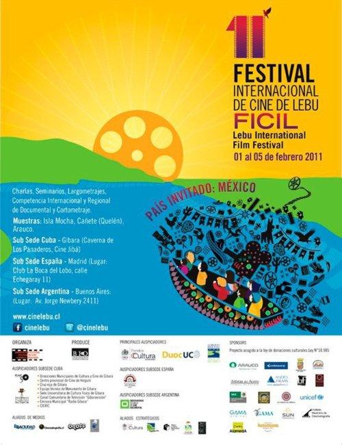 FICIL2011.jpg