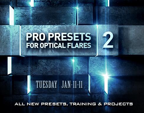 pro_presets2_banner.jpg