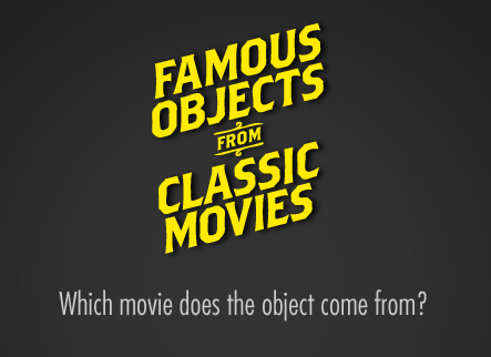 famousobjectsfromclassicmovies.png