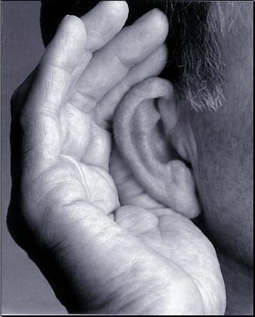 escuchando.jpg