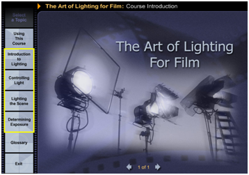The Art of Lighting For Film.png