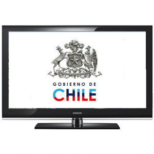 tvd-chile.png