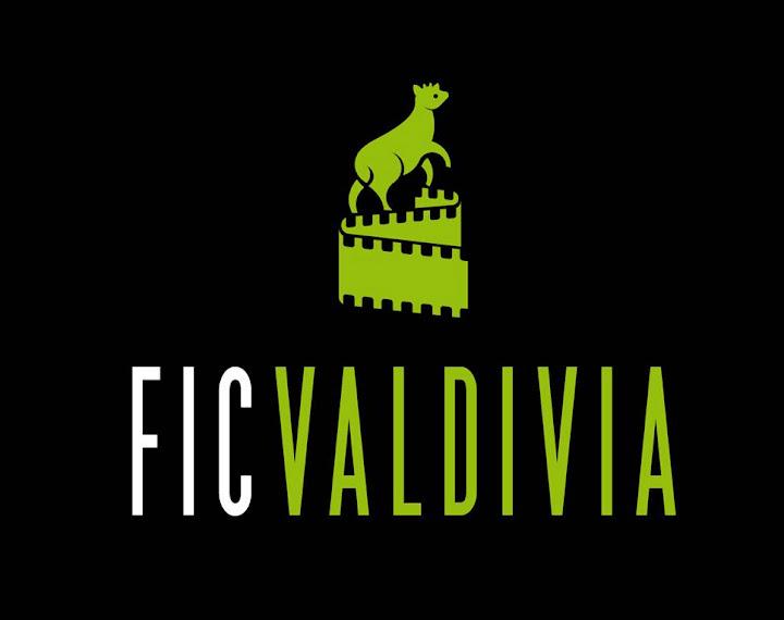 Logo FICVALDIVIA.jpg