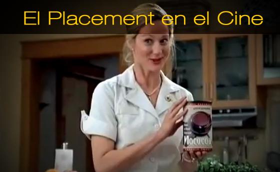 Placement_Cine_Editando.png