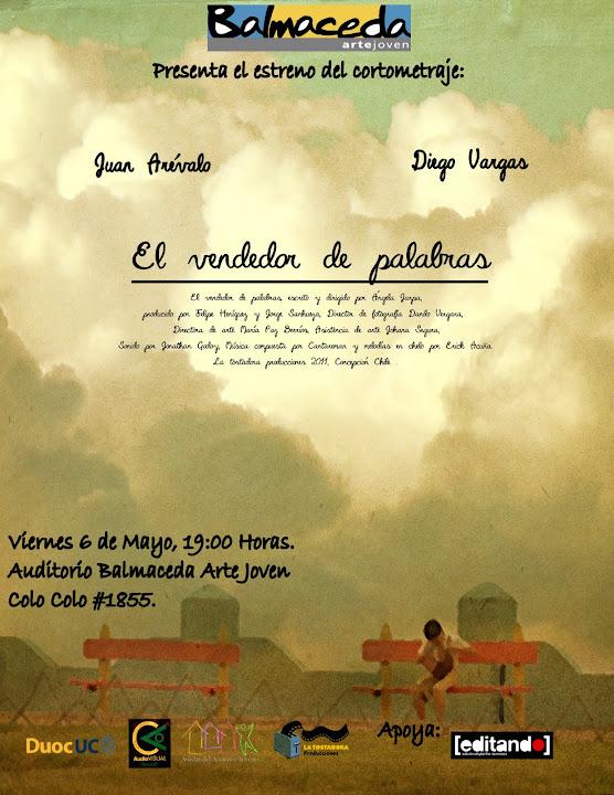 Estreno_El_Vendedor_De_Palabras.jpg