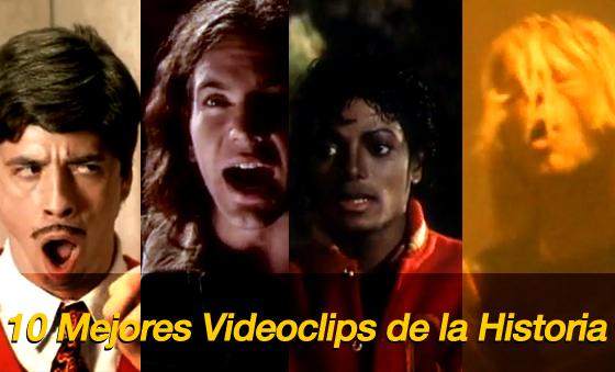 videoclips_editando.png