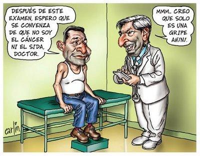 Resultado de imagen de VARGAS LLOSA AL SERVICIO DE SION Y LA ULTRADERECHA LATINOAMERICANA