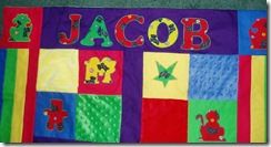 jacobs quilt 2