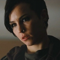 Shufti 24 7 the girl with the dragon tattoo review for Cast of girl with the dragon tattoo