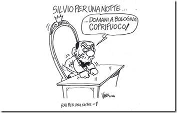 vignetta08