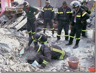 0999A_terremoto_molise_01