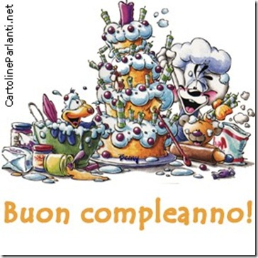 compleanno_230503_01_cp