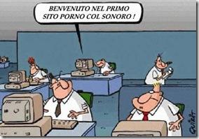 vignette_divertenti_ufficio