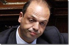il-ministro-alfano