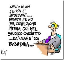 vignettafinanza