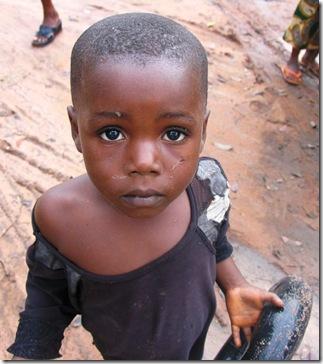 bimbonigeriano