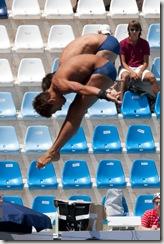 Nuoto-10