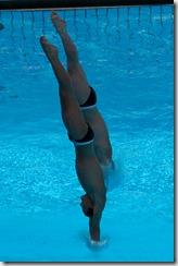 Nuoto-14