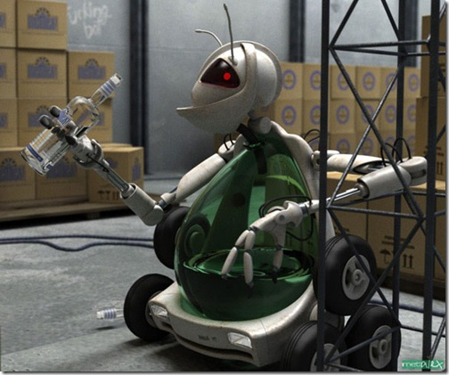Alcoholic-Robot-Worker-by-Metalex