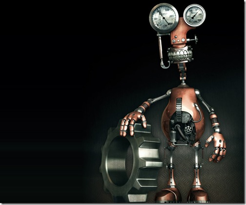 Digital-robot-design-by-Fabio-M-Ragonha