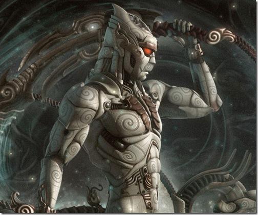 Hanuman-Robot-by-Udom-Ruangpaisitporn