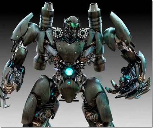 repot-carpertor-robot-concept-art-by-Arte-Light