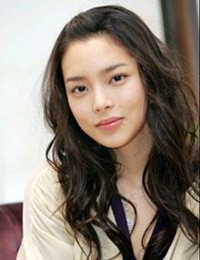 Park Si Yeon ถูกนำตัวส่งโรงพยาบาลในการถ่ายทำ Family Outing ครั้งสุดท้าย