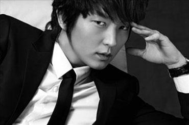Lee Jun Ki ตอบรับงานละครเรื่องใหม่