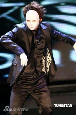Lee Jun Ki ต้องควักเงินจ่ายค่าจัดคอนเสิร์ตเอง